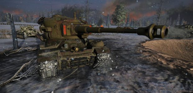 WoT_Mercenaries_Screenshot_SlapJack- 2