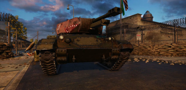 WoT_Mercenaries_Screenshot_Stubbs – 1