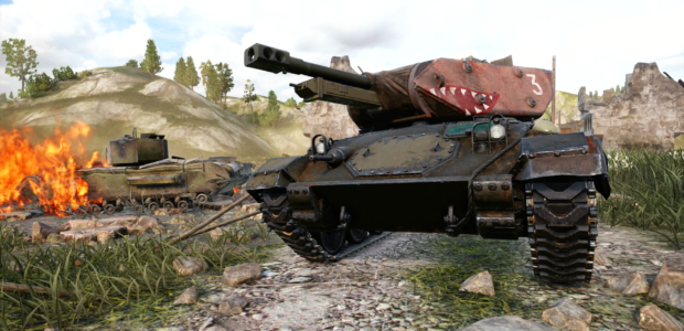 WoT_Mercenaries_Screenshot_Stubbs – 2