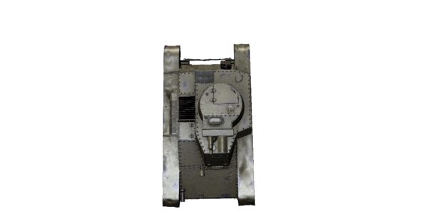 4TP (9)