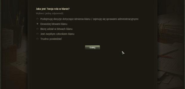 Ankieta (2)