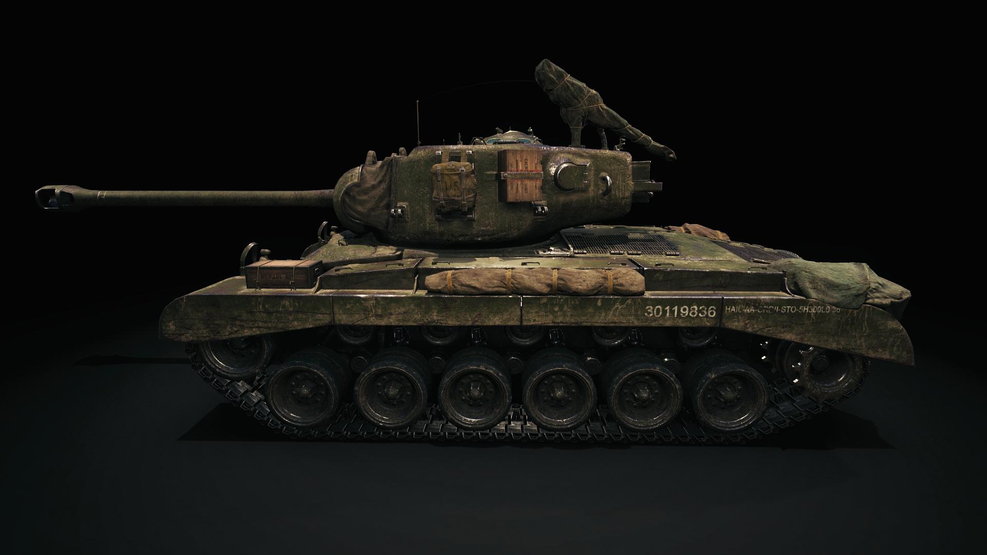 world of tanks new premium tanks 2018