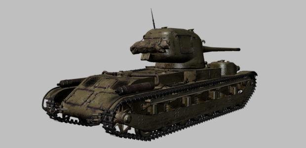 pg-MV9kiOzg