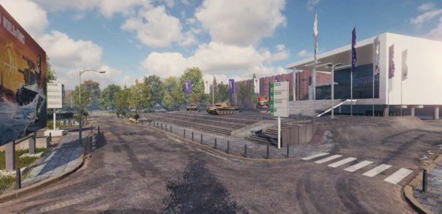 Gamescom 2018 – garaż (6)