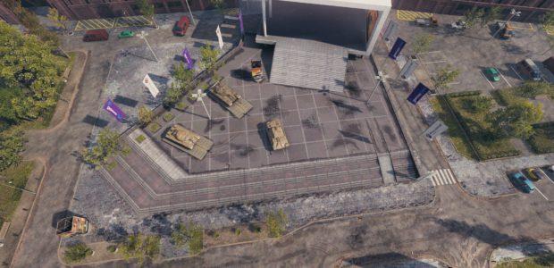 Gamescom 2018 – garaż (8)