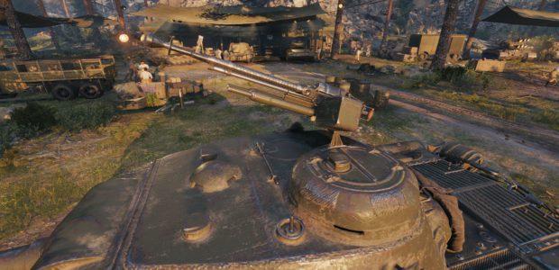 IS-2M (10)