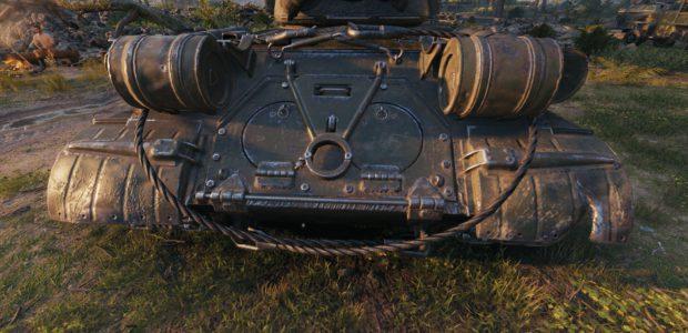 IS-2M (11)