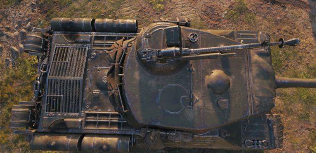 IS-2M (13)