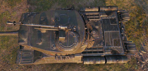 IS-2M (14)