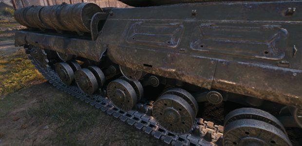 IS-2M (16)