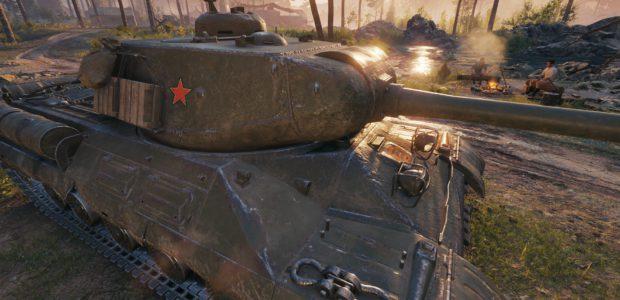 IS-2M (17)