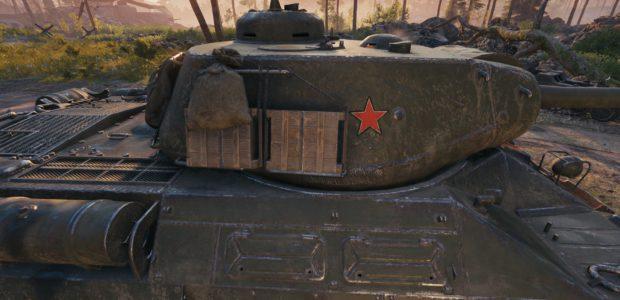 IS-2M (7)