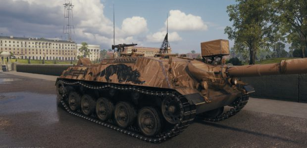 KanJpz 105 (1)