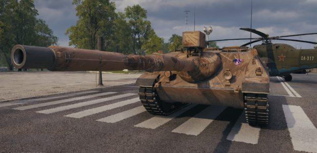 KanJpz 105 (2)