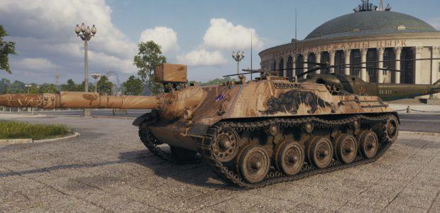 KanJpz 105 (3)