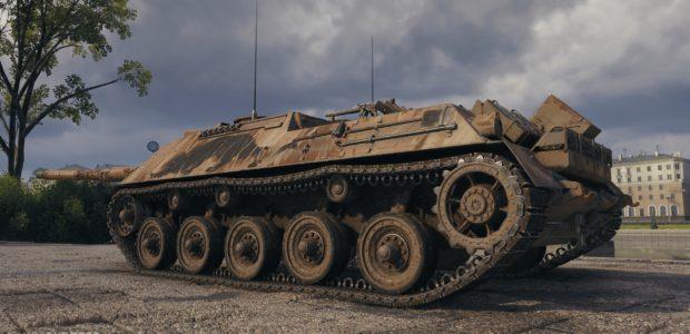 KanJpz 105 (5)