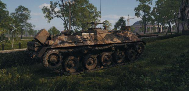 KanJpz 105 (6)