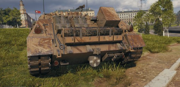 KanJpz 105 (7)