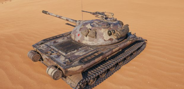 Object 279 early (10)
