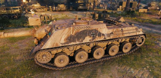 kanonenpanter-105 (1)