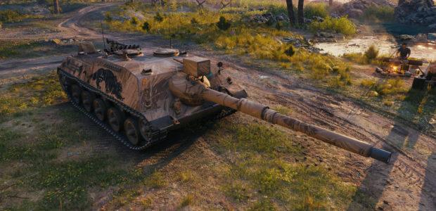 kanonenpanter-105 (11)
