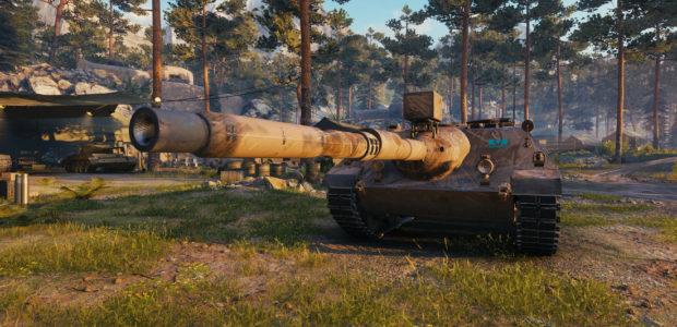 kanonenpanter-105 (2)