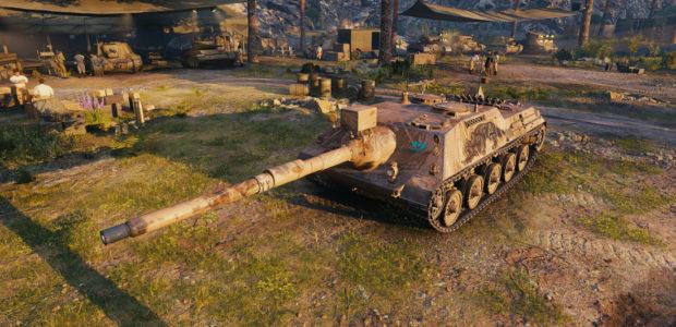 kanonenpanter-105 (3)