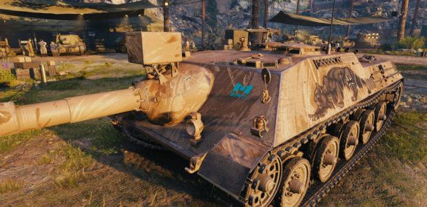kanonenpanter-105 (4)