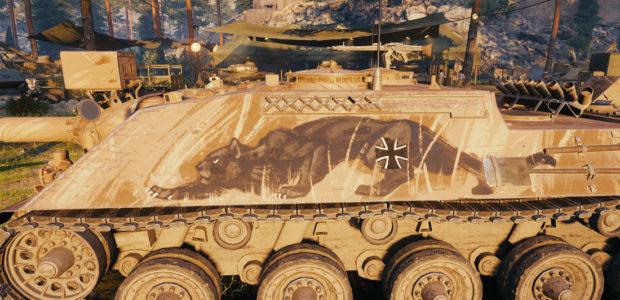 kanonenpanter-105 (5)