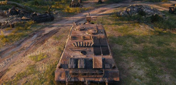kanonenpanter-105 (8)