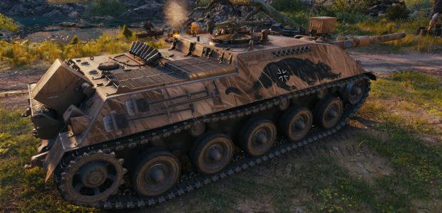 kanonenpanter-105 (9)