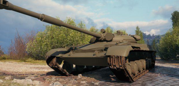 LT-432 (2)