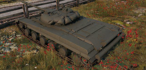 LT-432 (3)