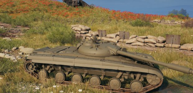LT-432 (8)