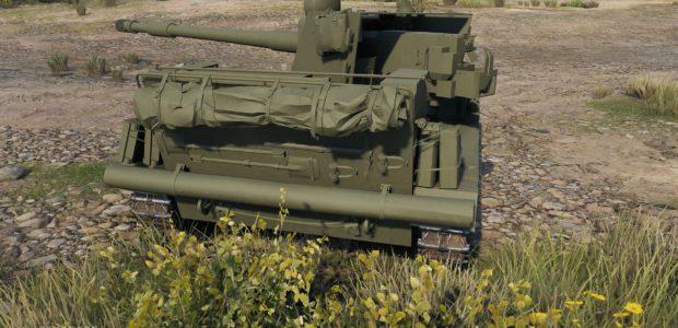 SU-130PM (10)