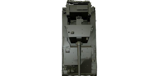 SU-130PM (5)