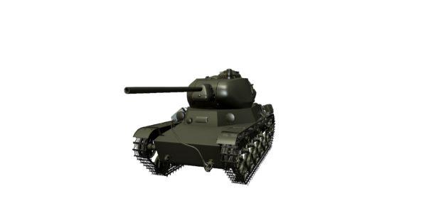 T-50-2 (2)