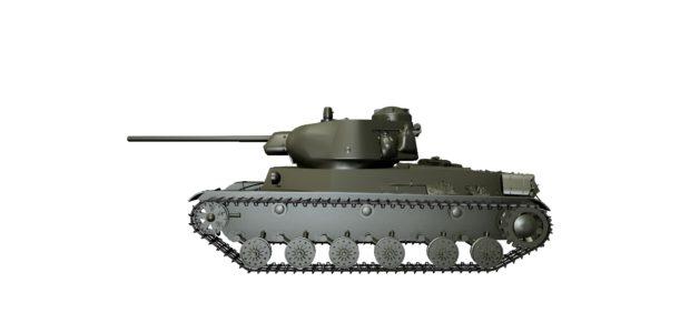 T-50-2 (4)