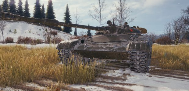 LT-432 (1)