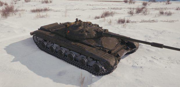 LT-432 (10)