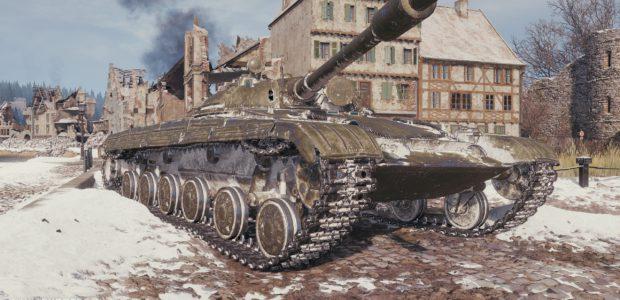 LT-432 (4)