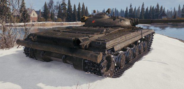 LT-432 (5)