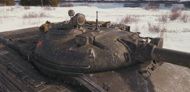 LT-432 (6)