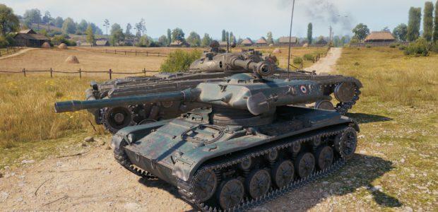 LT-432 (9)