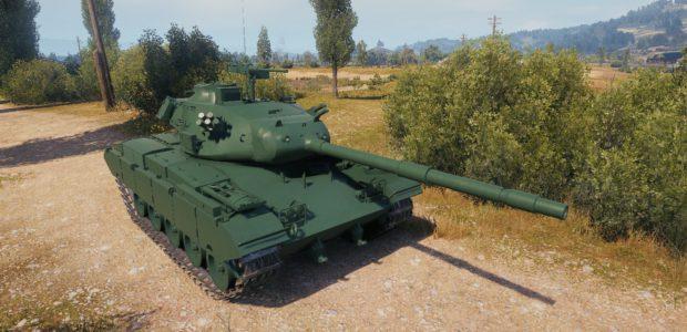 M41D (1)