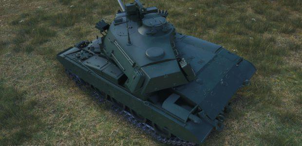 M41D (2)