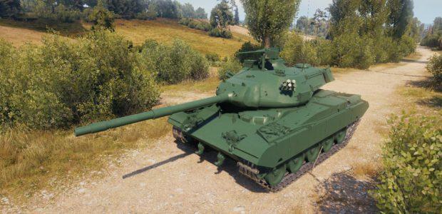 M41D (5)