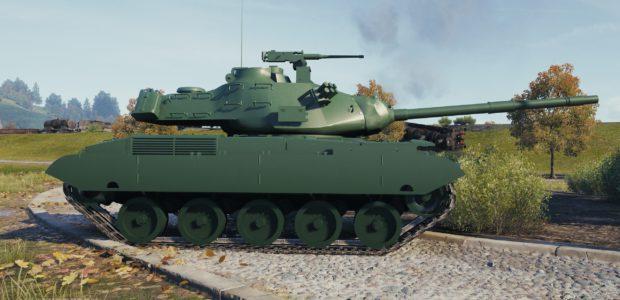 M41D (6)