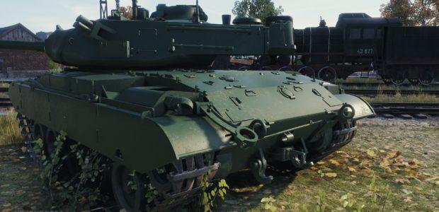 M41D (7)