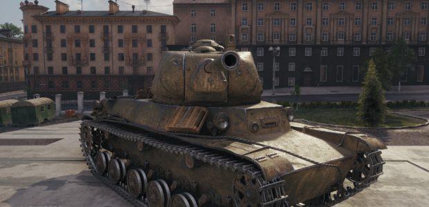T-50-2 (5)